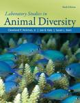 Laboratory Studies in Animal Diversity by Lee Kats, Cleveland P. Hickman, and Susan L. Keen