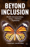 Beyond Inclusion: Worklife Interconnectedness, Energy, and Resilience in Organizations by Jeri-Elayne Goosby Smith and Josie Bell Lindsay
