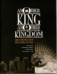 55th Annual Pepperdine Bible Lectureship -- Another King, Another Kingdom: Great Themes from the Gospel of Luke (1998) by Jerry Rushford