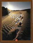 60th Annual Pepperdine Bible Lectureship -- Embracing the Call of God: Great Themes from Genesis (2003) by Jerry Rushford