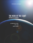 67th Annual Pepperdine Bible Lectureship -- The Hero of the Story: The Book of Acts Revisited (2010) by Jerry Rushford