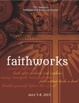 72nd Annual Pepperdine Bible Lectureship -- faithworks (2015)