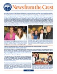 News from the Crest (May 2010)