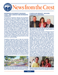 News from the Crest (June 2011)
