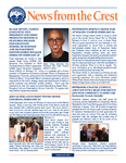 News from the Crest (February 2012)