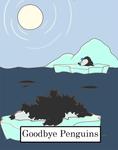 Goodbye Penguins
