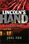 Lincoln's Hand