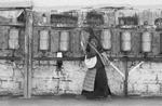The Pious Pilgrim (China-Tibet)