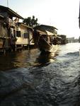 Floating Market (Thailand)