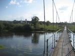Bridge (unknown)