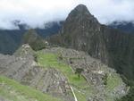 Untitled (Peru)