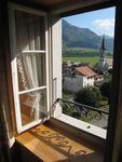 The Hills Are Alive (Switzerland)