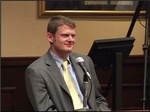 Floyd Landis Public Arbitration Hearing (Highlights)