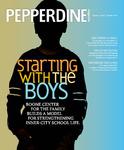 Pepperdine Magazine - Vol. 2, Iss. 2 (Summer 2010)
