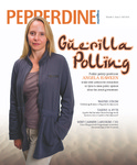 Pepperdine Magazine - Vol. 2, Iss. 3 (Fall 2010) by Office of Public Affairs, Pepperdine University