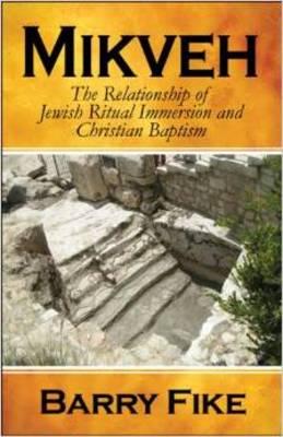 christian relationship books