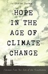Hope in the Age of Climate Change: Creation Care This Side of the Resurrection